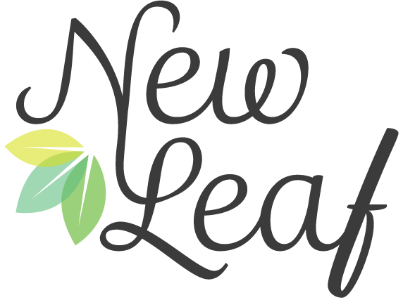 New Leaf Fitness & Wellbeing
